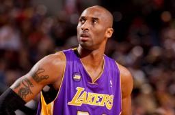 La estrella de la NBA Kobe Bryant imágenes, fondos de pantalla
